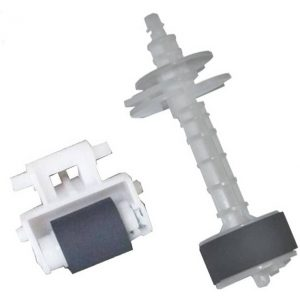 Pickup Roller Kit For Epson L110 L130 L210 L220 L360 L380 Printer