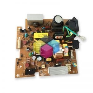 Power Supply Board For Samsung ML-1610 Printer