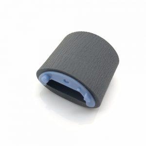 Paper Pickup Roller For Canon Laser Shot LBP-2900B LBP-3000 Printer