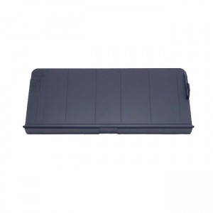 Paper Support Input Tray For Epson M200 M205 L550 L555 L565 (1595368)