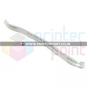Control Panel Cable For Canon Pixma MG2470 MG2570 Printer