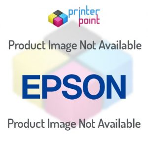 Max 73N (T0733N) Yellow Compatible Ink Cartridge For Epson Stylus C79 C90 Printer