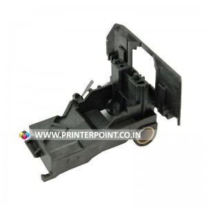 Carriage Assembly For Epson LQ-310 Printer (1624772)