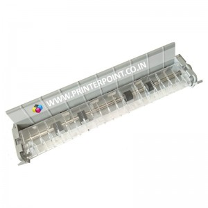 Paper Eject Assy For Epson LQ-590 FX-890 FX-875 Printer (1680506)
