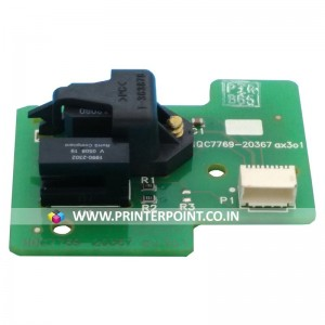 Encoder Disk Sensor For HP DesignJet 500 510 800 815 820 (C7769-60384)