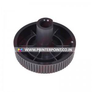 Knob Assy For Epson LQ-1310 LQ-310 LQ-50 Printer (1529633)