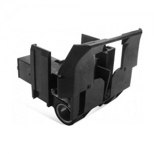 Carriage Assembly For Epson LX-310 Printer (1646311)