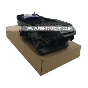 Carriage Assembly For HP DesignJet 500 510 800 815 820 (C7769-69272 C7769-60272 C7769-60151)