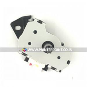 RD Assy For Epson PLQ-20 Passbook Printer (1707220)