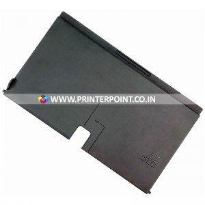 Paper Pick Up Input Tray Original For HP DeskJet GT-5810 5820 5811 5821 Printer