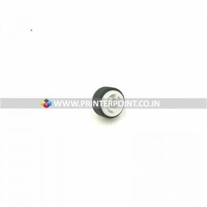 Paper Pickup Roller Right For Canon E500 E510 MG2270 MG3570 (QM4-1893)