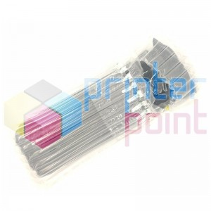 Laser Toner Cartridge Easy Refill 85A Black CE285A Compatible For HP LaserJet Pro Series