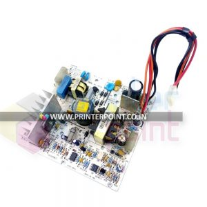 Power Supply For TVS MSP 240 Classic Plus Printer