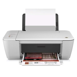 Unboxed HP Deskjet 1510 All-in-One Printer (Brand New)