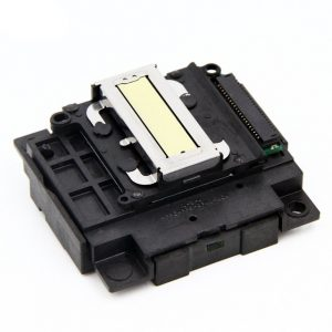 Print Head FA04000 FA04010 FA04040 For Epson L130 L220 L360 L380 L3110 L3150 L4150 L4160 Printer