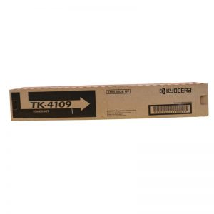 Kyocera TK-4109 Original Toner Cartridge (Box Pack)