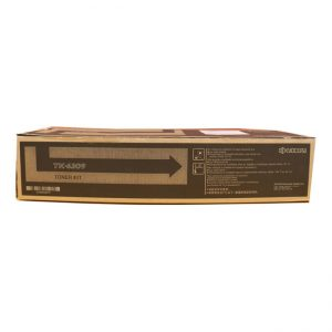 Kyocera TK-6309 Original Toner Cartridge (Box Pack)