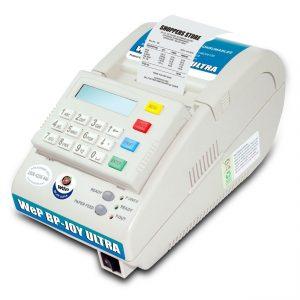 WeP BP-Joy Ultra Thermal Billing Printer