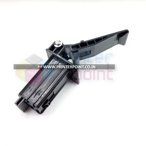Hinge Assy For HP OfficeJet 7612 Wireless Color Photo Printer