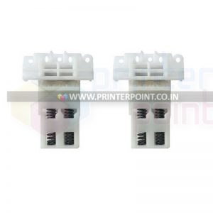 ADF Hinge Set For Samsung SCX 4720 4824 Xerox 3210 3220 Printer (JC97-03220A JC97-02779A JC97-01707A)