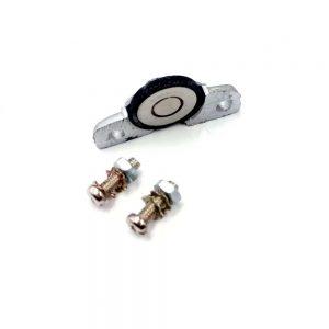 Head Roller / Head Wheel for Epson PLQ20 PLQ22 PLQ30 Passbook Printer