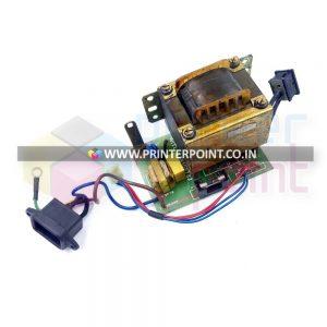 Power Supply Board For Wipro LX 800 Dot Matrix Printer