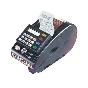 Wep BP 85 Stand Alone Billing Machine Printer
