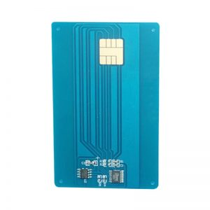 Chip Toner Reset 1100 (406572) Smart Card For Ricoh SP1100 SP1200 Printer