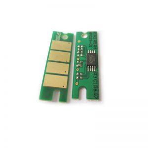 Chip Toner Reset 310 For Ricoh Aficio SP 310 311 312 320 Printer