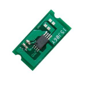 Chip Toner Reset 3510 (406464 406523 406990) For Ricoh Aficio SP 3500 3510 Printer