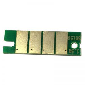 Chip Toner Reset SP200 For Ricoh Aficio SP 200 201 202 203 204 210 211 212 213 Printer