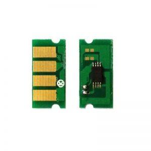 Chip Toner Reset SP300 For Ricoh Aficio SP 300 Printer